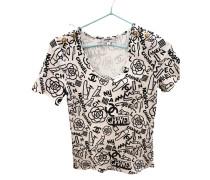Second Hand ChanelT-shirt
