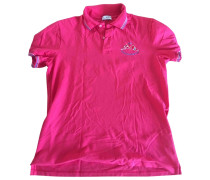 Second Hand Poloshirts