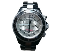 Second Hand J12 Superleggera Keramik montre