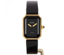 Second Hand Première Gelbgold Uhren