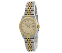 Second Hand Lady Oyster Perpetual 26mm Uhren