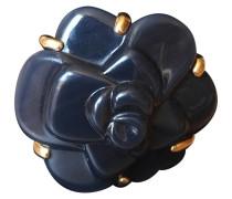 Second Hand Camélia Gelbgold Ringe