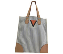 Second Hand Business tasche
