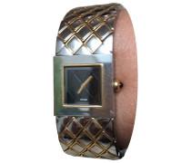 Second Hand Mademoiselle Uhren