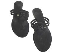 Second Hand Samt Flip-flops