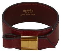 Second Hand Artemis Leder Armbänder
