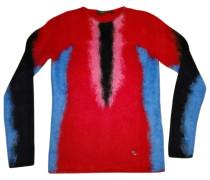 Second Hand Pullover/westen/sweatshirts