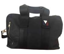 Second Hand Leder Taschen