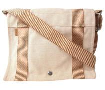 Second Hand Leinen Taschen
