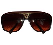 Second Hand Millionaire Sonnenbrillen