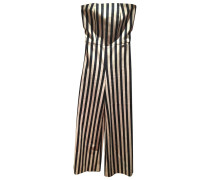 Second Hand Jumpsuits