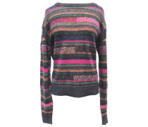 Second Hand ChanelWolle Pullover