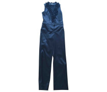 Second Hand Seide Jumpsuits