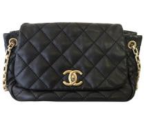 Second Hand Timeless/Classique Leder Handtaschen