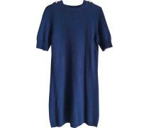 Second Hand Kaschmir Mini kleid