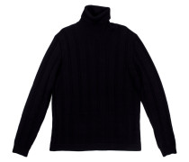 Second Hand Wolle Pullover