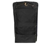 Second Hand Leder Reisetaschen