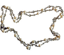 Second Hand Halsketten