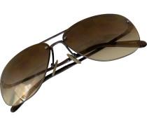 Second Hand Piloten brille