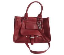 Second Hand sac Longchamp