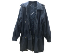 Second Hand Regenjacke