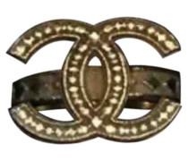 Second Hand CC Ringe