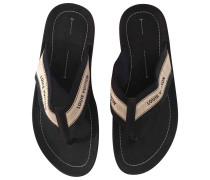 Second Hand Waterfront Sandalen