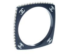 Second Hand CC Armbänder