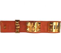 Second Hand Collier de chien bracelet