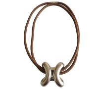 Second Hand Lima Silber Halsketten