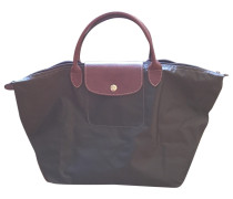 Second Hand Pliage shopper