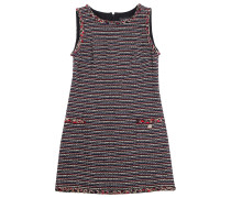 Second Hand Wolle Mini kleid