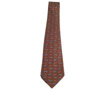 Second Hand Silk cravate