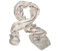 Second Hand Schals