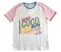 Second Hand ChanelKaschmir T-shirt