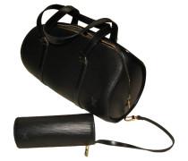 Second Hand Papillon Leder Handtaschen