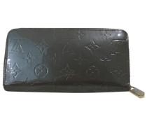 Second Hand Zippy Lackleder portemonnaies