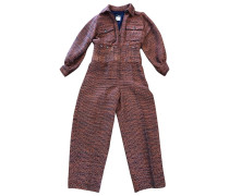 Second Hand Wolle Jumpsuits