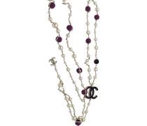 Second Hand CC Perlen Halsketten