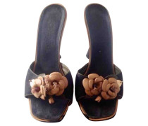 Second Hand Clogs