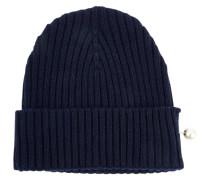 Second Hand Kaschmir hüte
