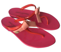 Second Hand Flip-flops
