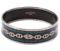 Second Hand Bracelet Email armbänder