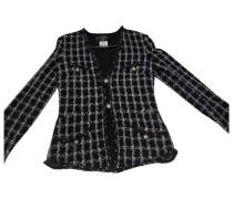 Second Hand Tweed Blazer