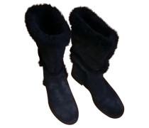 Second Hand Gefüttert boots