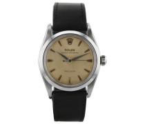 Second Hand Uhren