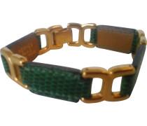 Second Hand Exotenleder bracelet