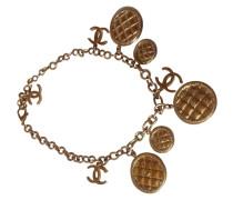 Second Hand Matelassé Colliers