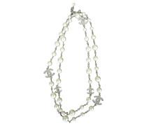 Second Hand CC Perlen Colliers