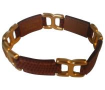 Second Hand Echse bracelet
